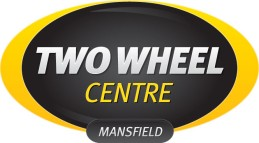Two Wheel Centre