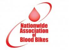 Nationwide Association of Blood Bikes (NABB)