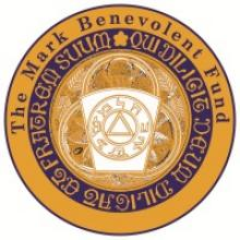 Mark Benevolent Fund Logo